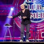 El Club de la Comedia_prog 44-041