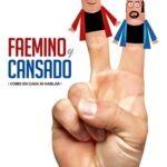 FAEMINOYCANSADO.CARTELcomprimidoweb