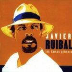 Las damas primero Javier Ruibal