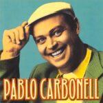 Pablo Carbonell Aceitunas y Estrellas