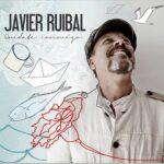 Javier Ruibal - Quédate conmigo