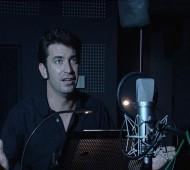 Arturo Valls actor de doblaje