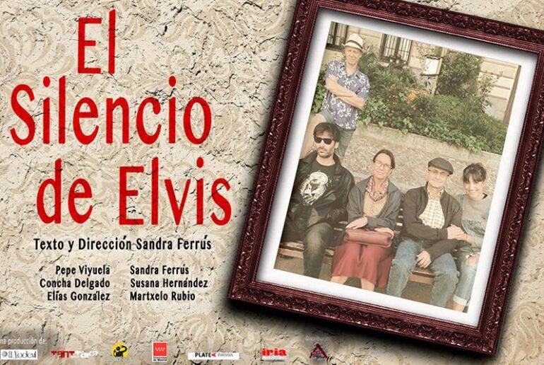 pepe_viyuela_el_silencio_de_elvis_chao_management
