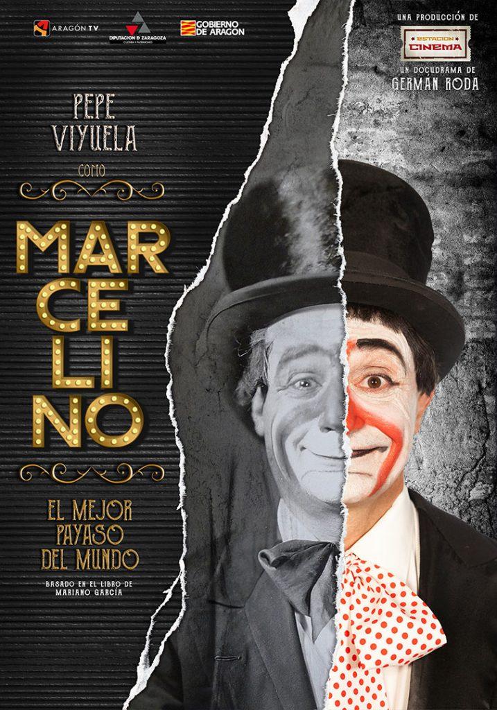 pepe_viyuela_chao_management_marcelino