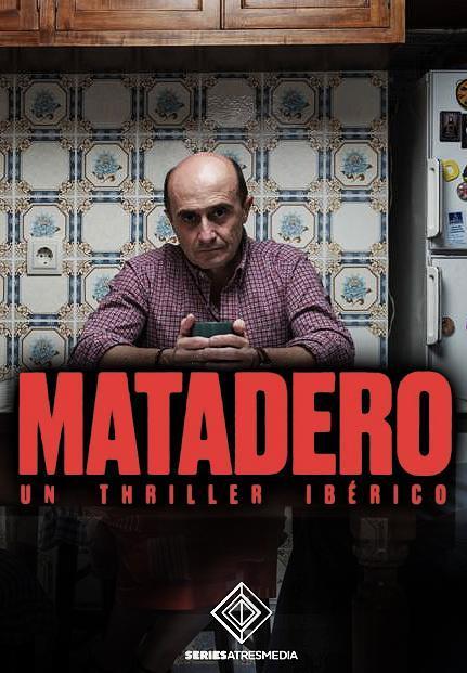 pepe_viyuela_chao_management_matadero