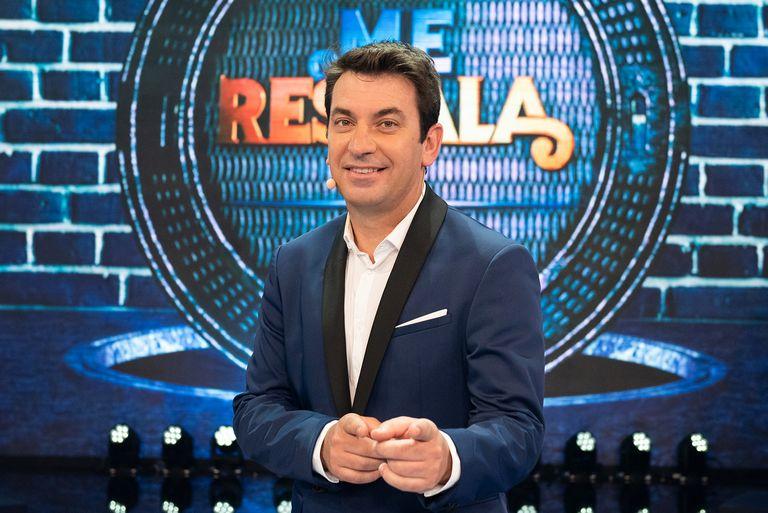 Arturo_valls_me_resbala_antena3_chao_management