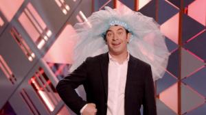 """Improvisando"" de Antena3 con Arturo Valls. Chao_management"