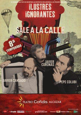ilustres_ignorantes_salen_a_la_calle_chao_management