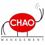 Chao Management
