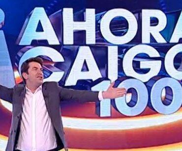 arturo_valls_ahora_caigo_chao_management
