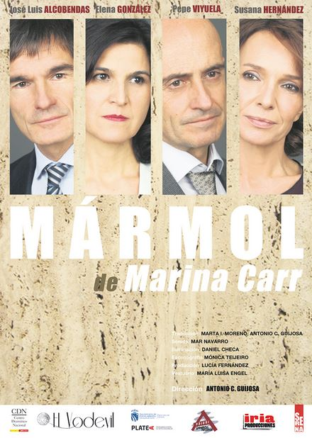 marmol_pepe_viyuela_chao_management
