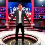 Arturo_valls_chao_management_presentador_actor_productor