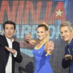 arturo_valls_ninja_españa_presentador