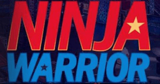 ninja_warrior_chao_management