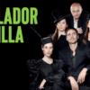 Estreno de 'El burlador de Sevilla' en el Teatro de la Comedia de Madrid con Pepe y Samuel Viyuela