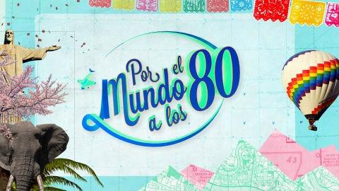 Por_el_mundo_a_los_80_arturo_valls